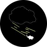 Baudoux Logo DJEPIllustratormarsmix